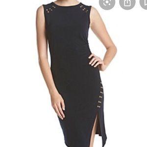 Michael Kor's Asymmetrical Dress